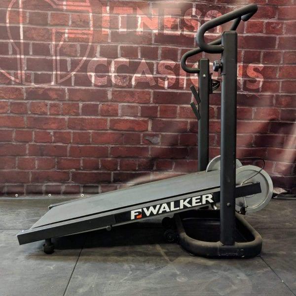 Powerwalker Image