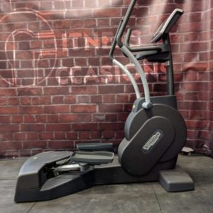 Technogym Excite Crossover Black