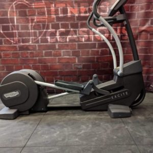 Technogym Excite Synchro Black